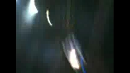 Nelly Furtado Koncerta Na Koito Bqh 4ast 1