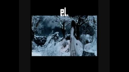 Evanescence - Lies ( official music video )