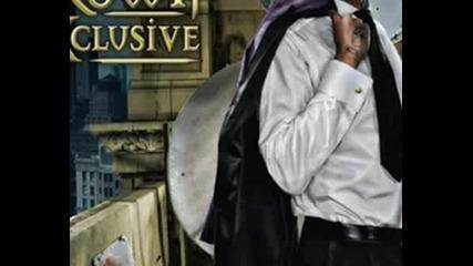 Chris Brown - Give Me Ice