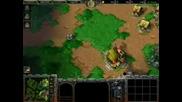 Пародия На Warcraft