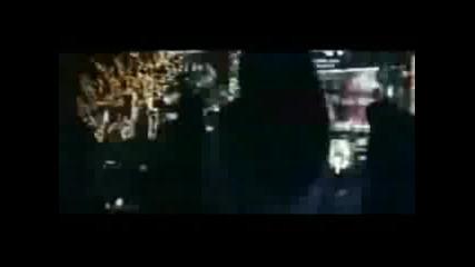 Fast and Furious - Tokyo Drift Music Video