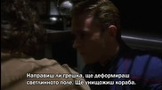 Star Trek Enterprise - S03e16 - Doctors Orders бг субтитри