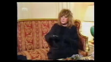 Филип Киркоров - Субботний вечер - 3
