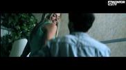 Jasper Forks - J'aime Le Diable { 2013, hq }