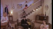 Queen - I Want To Break Free ( Original Video Clip) Hd 720p, Hi- Fi Stereo