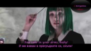 ♫ Промо! Sia - Ohh Dynamite ( Music Video) превод & текст
