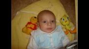 Marti - Най - Красивото Бебче
