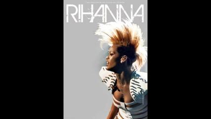 Rihanna feat Britney Spearsandlady Gaga - Ready