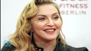 Hacker Sentenced For Stealing and Releasing Madonna's Songs