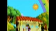 Дора Изследователката - Сезон 5 Епизод 7 - Бг Аудио Цял Епизод