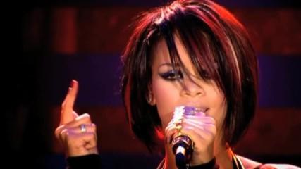 Rihanna - Rehab (Оfficial video)