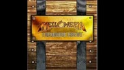 Helloween Keeper Of The Seven Keys (част 1) превод