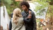 The Originals Season 1 Episode 9 Photos