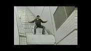 Топ 10 - Каскадите На Джаки Чан