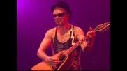 Scorpions - Always Somewhere - Recife, Brazil 2008