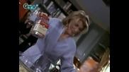 Sabrina,  the Teenage Witch - Събрина,  младата вещица 5 Сезон 12 Епизод - Бг Аудио