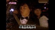 Бг субс! It Started with a Kiss / Закачливи целувки (2006) Епизод 21 Част 1/3