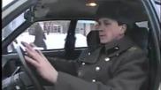 Реклама на Лада от 1990 година