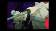 Naruto - Opening 5 (seishun Kyosokyoku)