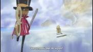 [ Bg Subs ] One Piece - 665