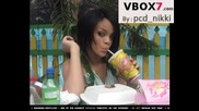 Rihanna - Rehab (бг Субтитри)