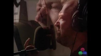 Joe Ccker - Dont Let Me Be Misunderstood High - Quality