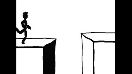 Pivot Анимация - Freerun