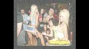 Bad Girls - Clubdiezel