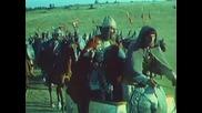 Български Филми - Ивайло ( част 5 )