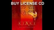 Michael Kiske - I Believe