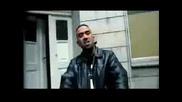 Shok Muzik - Gangster Rap