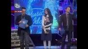 Music Idol Голям Концерт Шанел: Mamma Mia 24.03.2008