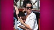 Sandra Bullock Named People Magazine's Most Beautiful Woman