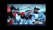 Youngbloodz Feat. Lil Jon - Damn