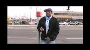 Randal Paul - I Get On The Ttc или I Put on for my city