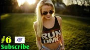 Български Сет • Trap Bass • Mixed By Dj Bluebeast #6 + Download