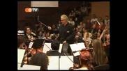 Beogradski Sindikat - Balada Disidenta Ft. Beogradska Filharmonija