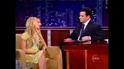 Ashley Tisdale Tv Show