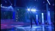 Miki Mecava - Njeno ime - PB - (TV Grand 14.05.2014.)