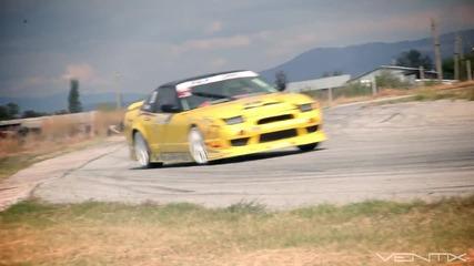 Фестивал на японските автомобили 2013