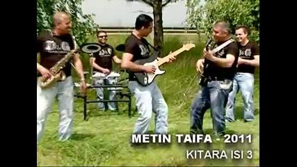 ork metin tayfa2011 kitara ishi 3 vsd useyin