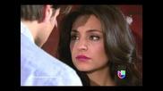 Maricruz & Octavio - Te mentia