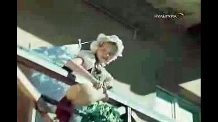 Песничка На Буратино