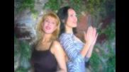 Глория & Тони Дачева - Жените са цветя
