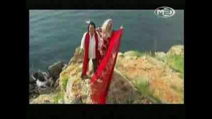 Ал Бано Каризи & Марияна Пашалиева - LIBERTA ( Свобода!!! )