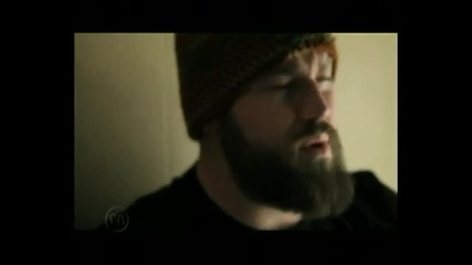 Zac Brown Band - Highway 20 Ride (official Video)