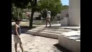 Скачачите От Кунино