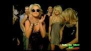 Britney Spears - Piece Of Me (hq) +bg Sub