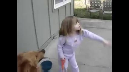 Go ! Bwaaah !