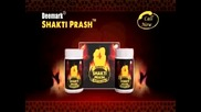 Shakti Prash in Pakistan, Shakti Prash Price Lahore,karachi,islamabad,shoppak